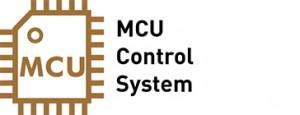 MCU Control System