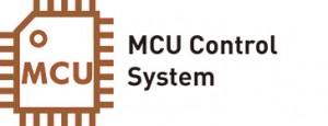 MCU Control