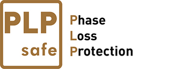 Phase Loss Protection