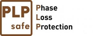 Phase Loss Protection