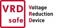 Voltage Reduction Device