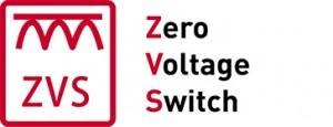 Zero Voltage